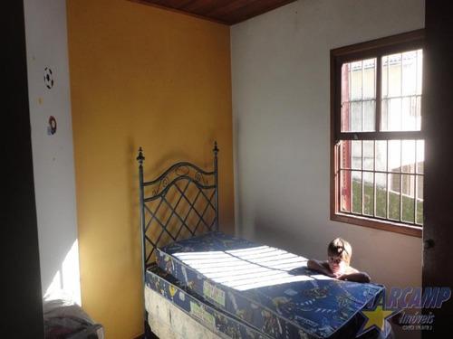 ref.: 682 - chacara em vargem grande paulista para venda - v682
