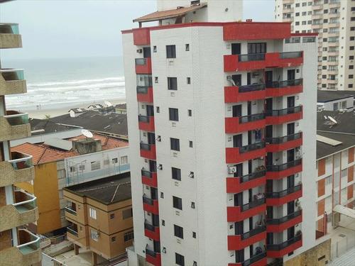 ref.: 68200 - apartamento em praia grande, no bairro vila tu