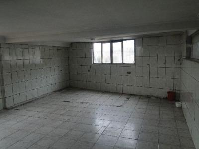 ref.: 6854 - salao em osasco para aluguel - l6854
