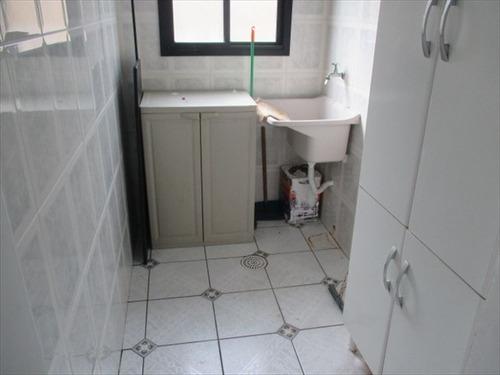 ref.: 68601 - apartamento em praia grande, no bairro vila gu