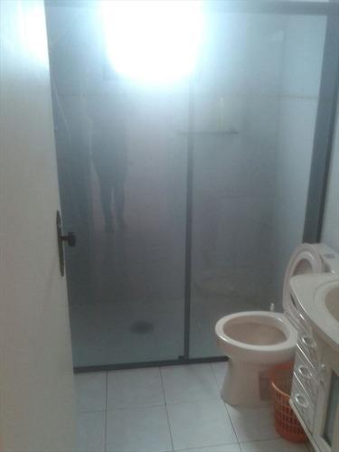 ref.: 68701 - apartamento em praia grande, no bairro tupi - 1 dormitórios
