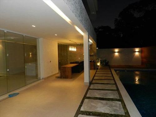 ref.: 6888 - casa em bertioga, no bairro riviera sao lourenço - 5 dormitórios
