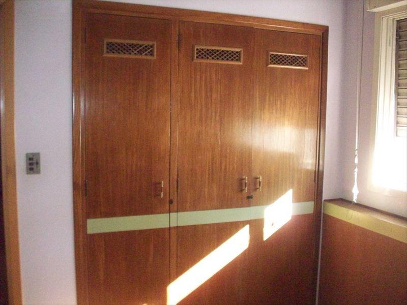 ref.: 68900 - apartamento em sao paulo, no bairro vila clementino - 3 dormitórios
