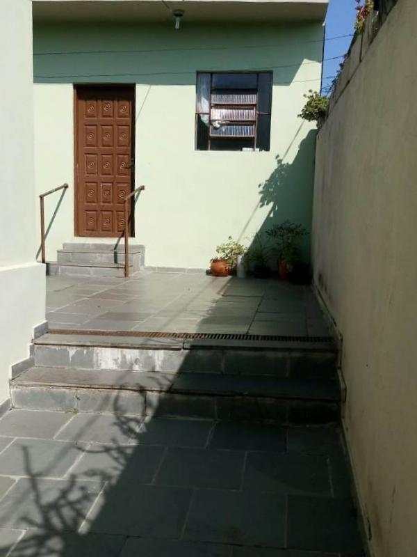 ref.: 6905 - casa terrea em osasco para venda - v6905