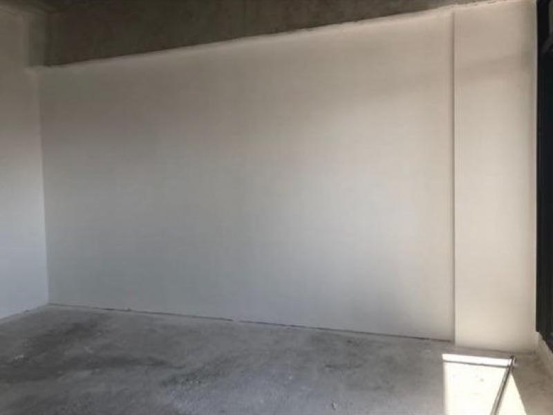 ref.: 6927 - sala coml em osasco para venda - v6927