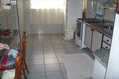 ref.: 69300 - apartamento em praia grande, no bairro vila gu