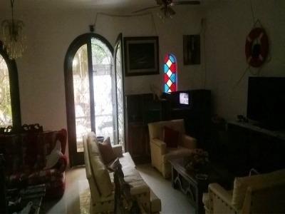 ref.: 6947 - casa terrea em osasco para aluguel - l6947