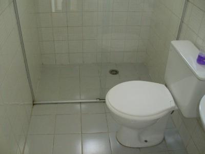 ref.: 6951 - apartamento em são paulo para aluguel - l6951