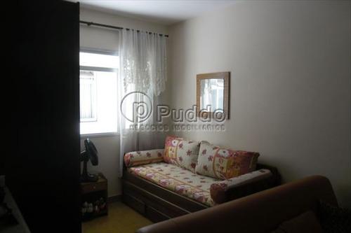 ref.: 697 - apartamento em praia grande, no bairro forte