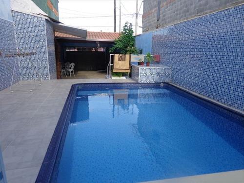 ref.: 698 - casa em praia grande, no bairro samambaia - 3 do