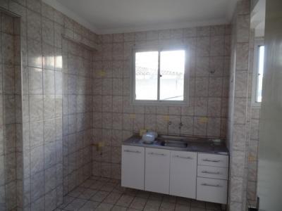 ref.: 6988 - apartamento em osasco para aluguel - l6988