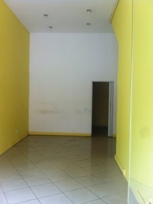 ref.: 6990 - salao em osasco para aluguel - l6990