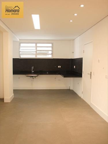 ref.: 7000 - apartamento em sao paulo, no bairro higienópolis - 3 dormitórios