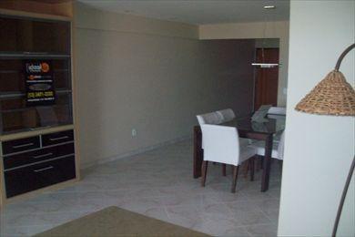 ref.: 70000 - apartamento em praia grande, no bairro vila gu