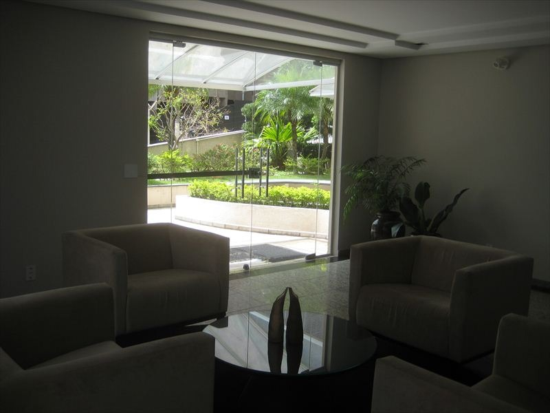 ref.: 70000 - apartamento em sao paulo, no bairro vila da saude - 3 dormitórios