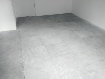 ref.: 7019 - sala coml em osasco para aluguel - l7019