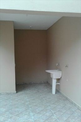 ref.: 70206 - casa em mongagua, no bairro gaivotas - 2 dormitórios