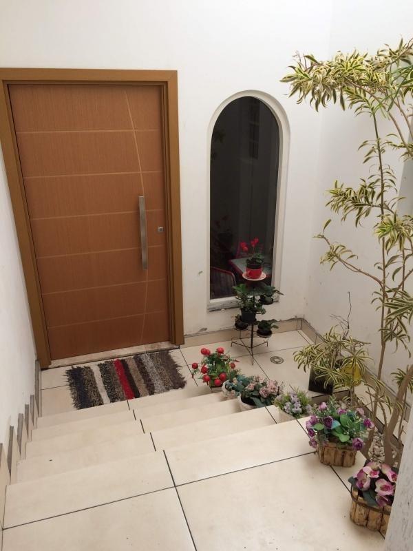 ref.: 7024 - casa terrea em itapevi para venda - v7024