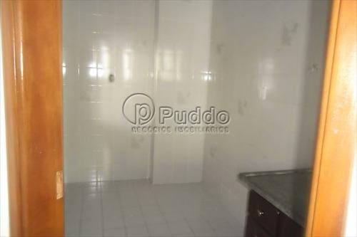 ref.: 703 - apartamento em praia grande, no bairro canto do forte - 1 dormitórios