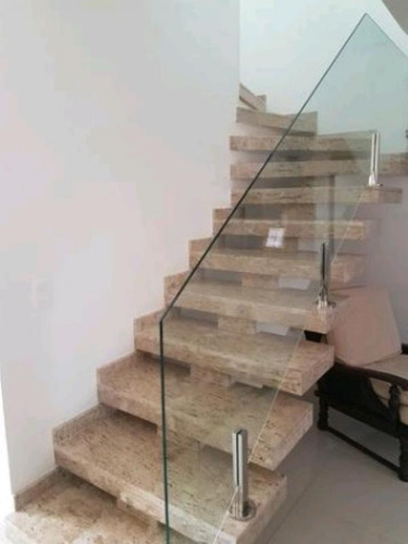 ref.: 7039 - casa terrea em cotia para venda - v7039