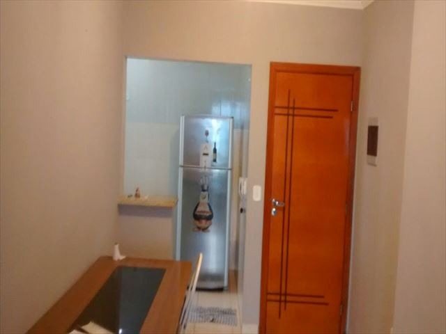 ref.: 704 - apartamento em praia grande, no bairro caicara - 2 dormitórios