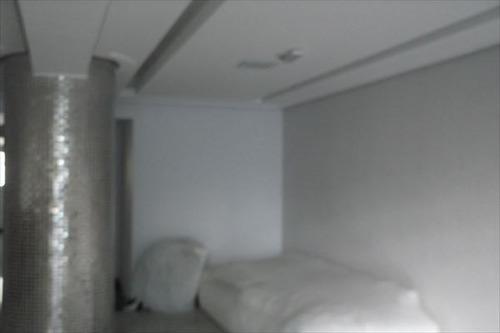 ref.: 704 - apartamento em praia grande, no bairro canto do forte - 3 dormitórios