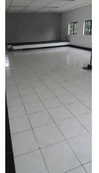ref.: 7046 - salão coml. em osasco para aluguel - l7046