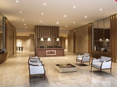 ref.: 7050 - sala em barueri para aluguel - l7050