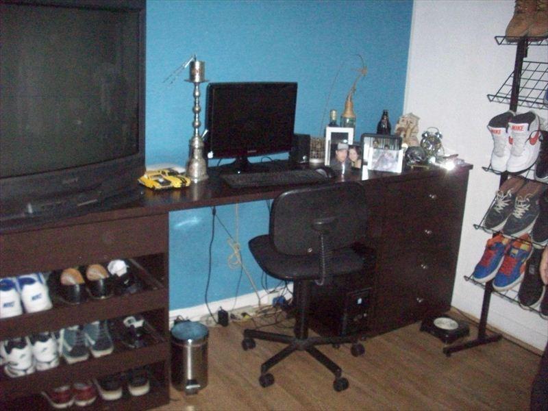 ref.: 70500 - casa em sao paulo, no bairro mirandopolis - 2 dormitórios