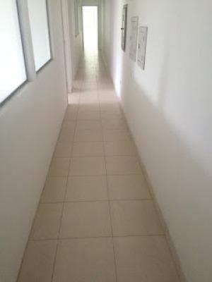 ref.: 7051 - galpao em taboão da serra para aluguel - l7051
