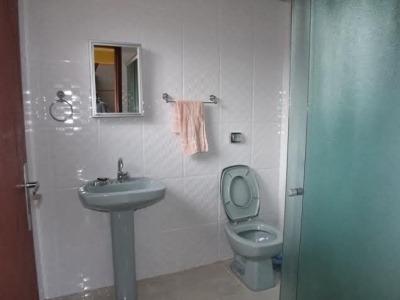 ref.: 7053 - sitio em vargem grande paulis para aluguel - l7053