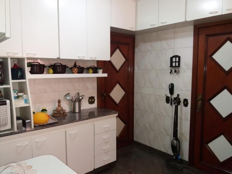 ref.: 7067 - apartamento em osasco para venda - v7067