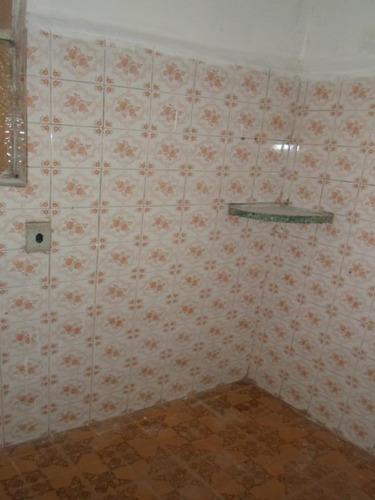 ref.: 7071 - casa terrea em osasco para aluguel - l7071