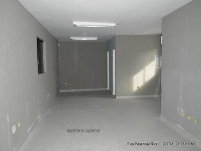 ref.: 7072 - galpao em cotia para aluguel - l7072