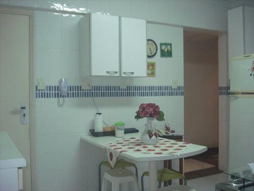 ref.: 7082 - apartamento em santos, no bairro vila matias - 2 dormitórios