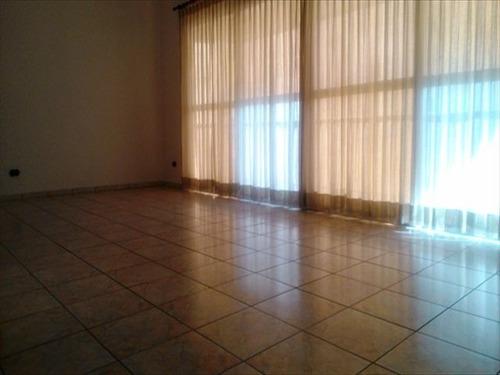 ref.: 7097 - apartamento em santos, no bairro aparecida - 4 dormitórios