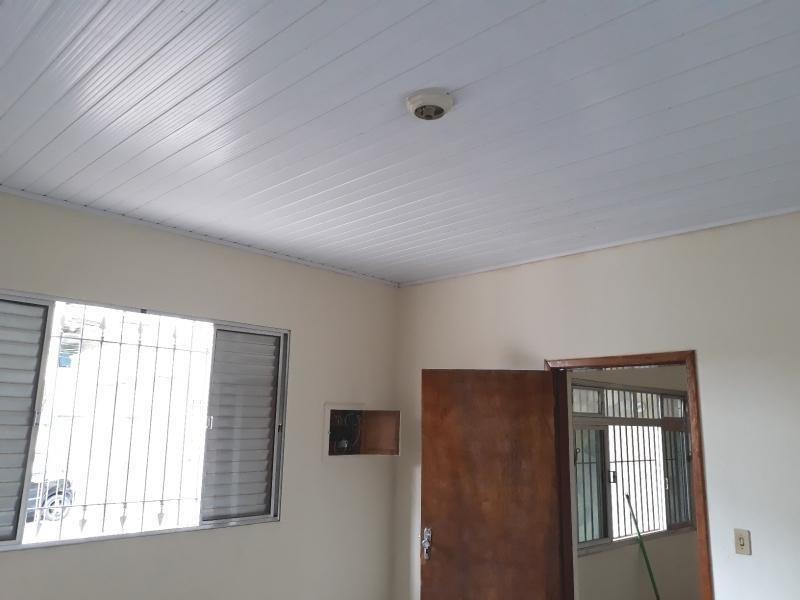 ref.: 7099 - casa terrea em osasco para venda - v7099