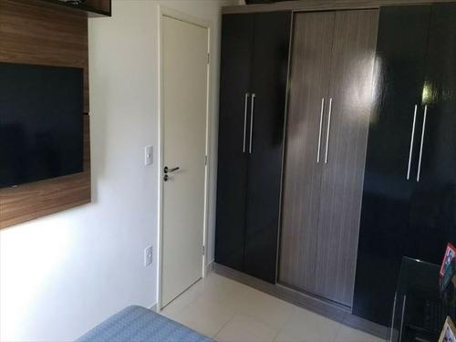 ref.: 710 - apartamento em praia grande, no bairro aviacao - 1 dormitórios