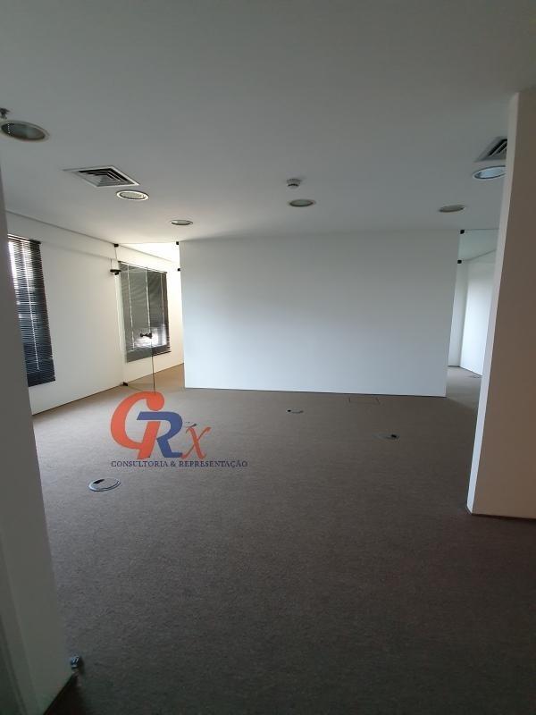 ref.: 7101 - sala em barueri para aluguel - l7101