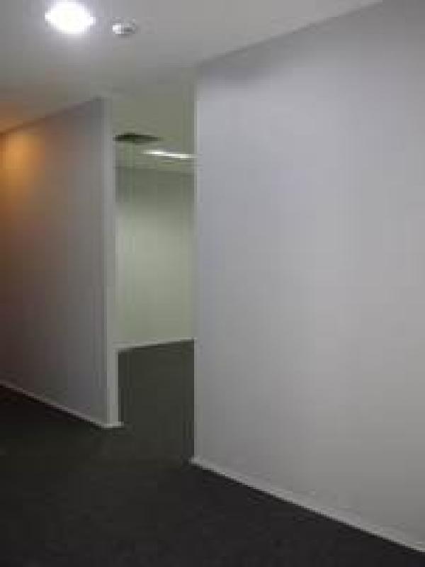 ref.: 7102 - sala em barueri para aluguel - l7102