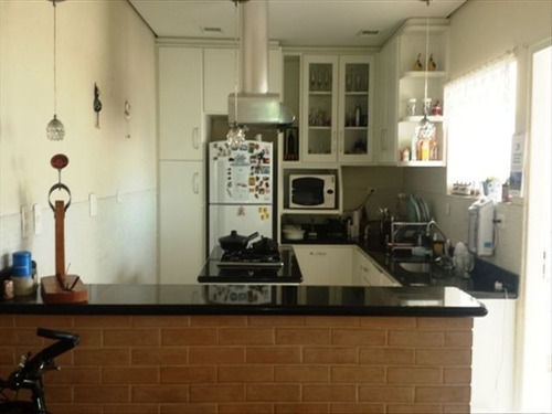 ref.: 7112 - apartamento em santos, no bairro ponta da praia - 2 dormitórios