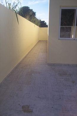 ref.: 712100 - casa em praia grande, no bairro jardim gloria - 2 dormitórios