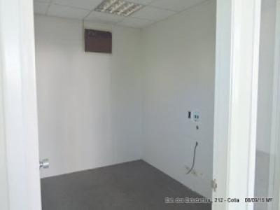 ref.: 7125 - galpao em cotia para aluguel - l7125