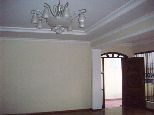 ref.: 71300 - casa em sao paulo, no bairro mirandopolis - 3 dormitórios