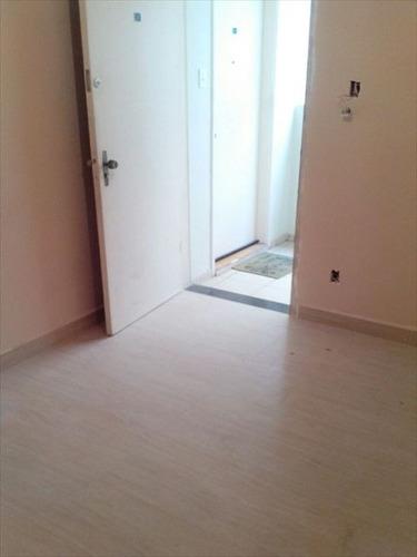 ref.: 7135 - apartamento em praia grande, no bairro canto do forte - 1 dormitórios