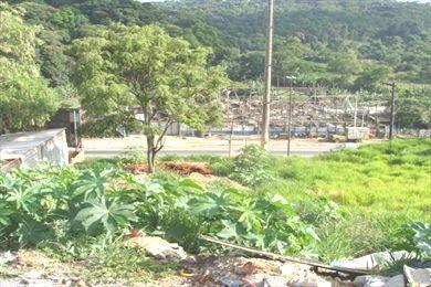 ref.: 715 - terreno em taboão da serra, no bairro br116