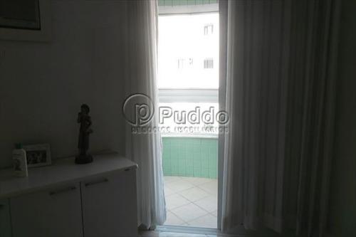 ref.: 716 - apartamento em praia grande, no bairro forte - 3 dormitórios