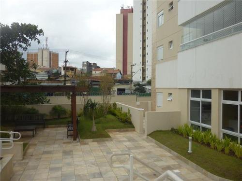 ref.: 717 - apartamento em são paulo para venda - v717