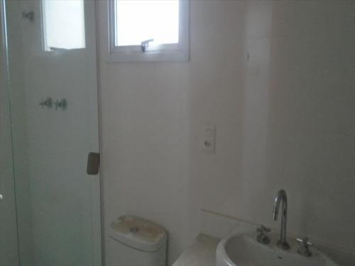 ref.: 7178 - apartamento em santos, no bairro jose menino - 3 dormitórios