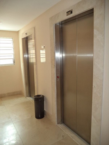 ref.: 719 - apartamento em praia grande, no bairro aviacao - 3 dormitórios